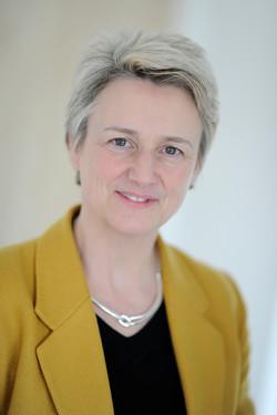 Claire Castanet
