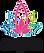 axylia logo sans fond.png