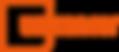 nouveau-logo_unicancer.png