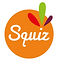 logo-squiz-RGB.png
