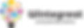 LogoDEF-Wintegreat-HH-OK.png