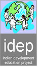 indian-development-education-project-ide