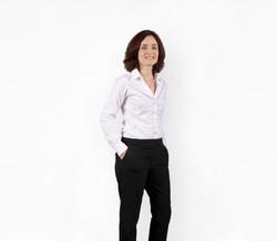 Sabine Fillias