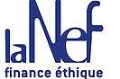LogoNef.jpg