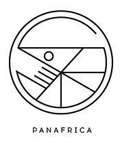 Logo-panafrica-Pinon_955.jpg