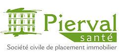 logo_pierval_sante.jpg