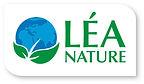 Logo-LEA-NATURE-.jpg