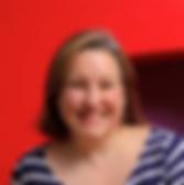 Elizabeth Soubelet, Axylia, Awards de l'entreprise altruiste