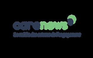 Logo_Couleur_Transparent.png