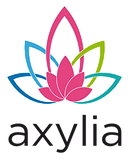 axylia logo simple sans fond.png