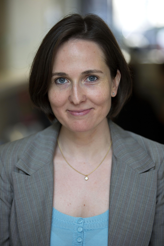 Sonia Fasolo