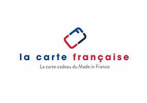 la_carte_française.jpeg
