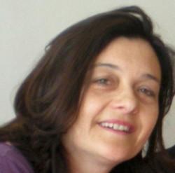 Anne Teffo