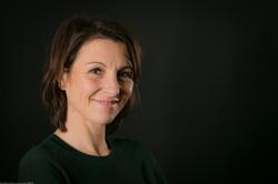 Isabelle Guénard- Malaussène