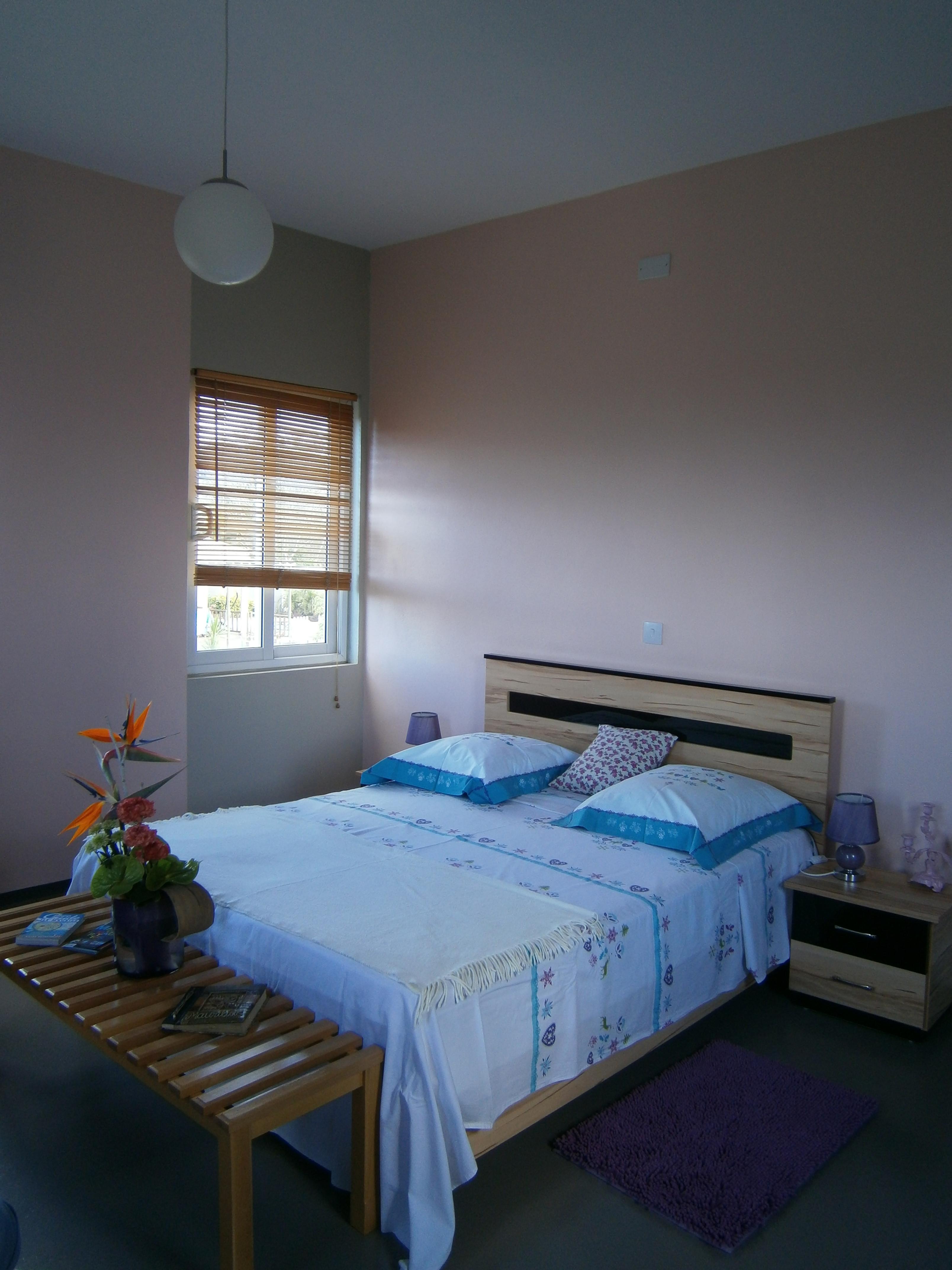 chambre Cäcillia