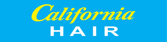 CaliforniaHairLogo.PNG