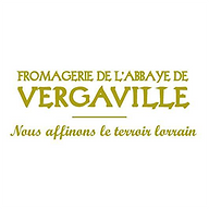 Fromages vergaville haxaire