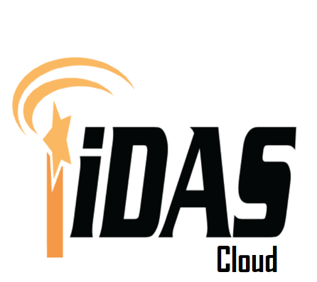 Devotech iDAS V10.0 (Cloud License - 1 user)