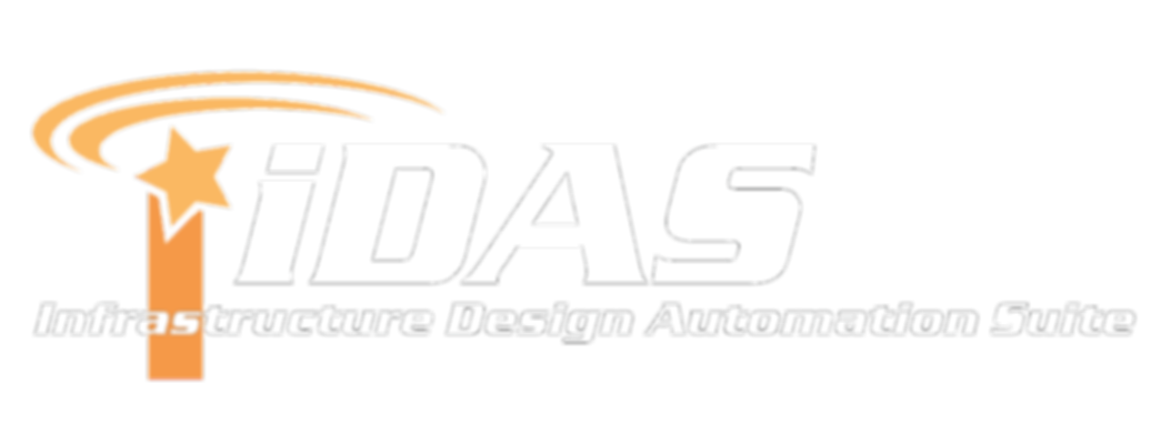 iDAS Transparent with White Text.png