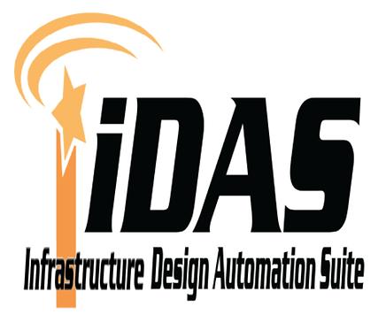 Devotech iDAS Pipe Networks