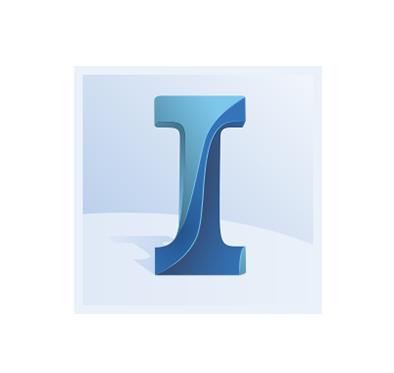 Infraworks Essentials