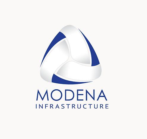 Modena_White.png