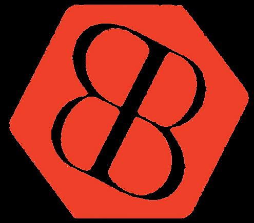 bakerbaynes_icon-01.png