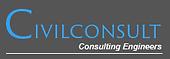 Civil Consult.png