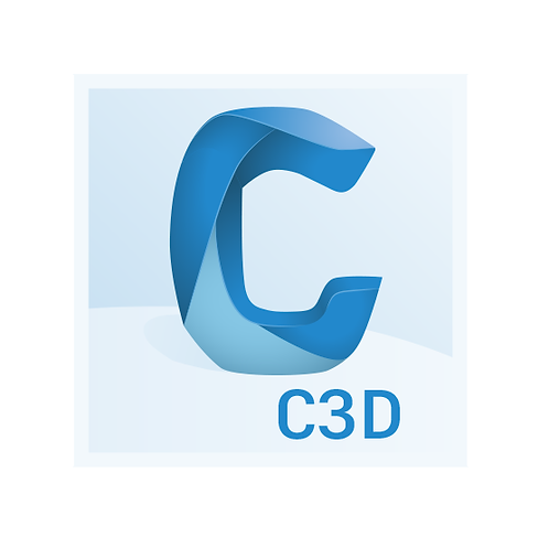 Autodesk Civil 3D Essentials
