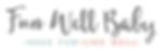 FWB_TopWebsite_Logo-01-01.png