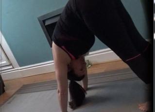 Pilates V Yoga