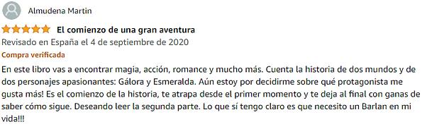 Captura_Reseña Almudena.PNG