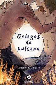 Colegas_De_Pulsera_PORTADA.jpg