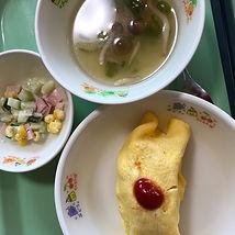 お昼ごはん2.jpg