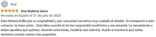 Captura_reseña Mari_Más allá del negro.P