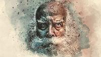 the-old-man-1998604_1280.jpg