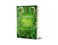 Cartel_Gálora_Libro.png