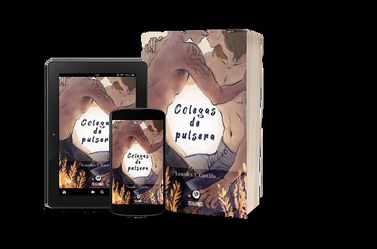 Cartel_Libro_Colegas de pulsera_Com.png