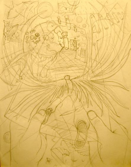 BocetoIL3_vertical.JPG