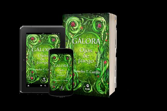 Cartel_Gálora_Ojos de fuego_Libro_Com.pn