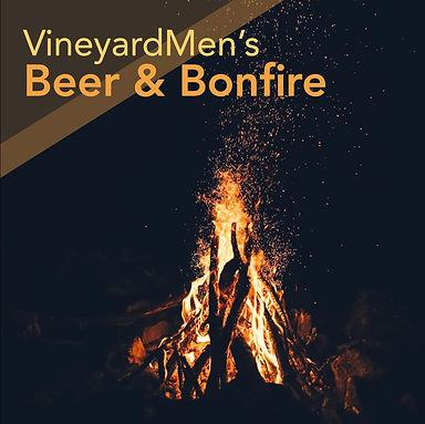 VineyardMen Bonfire Graphic.jpg