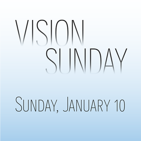 Vision Sunday Square-01.png