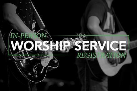 Worship Registration-01.png