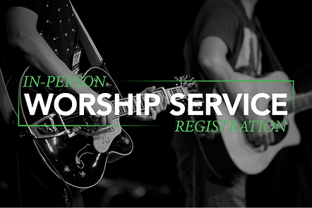 Worship Registration-01.png