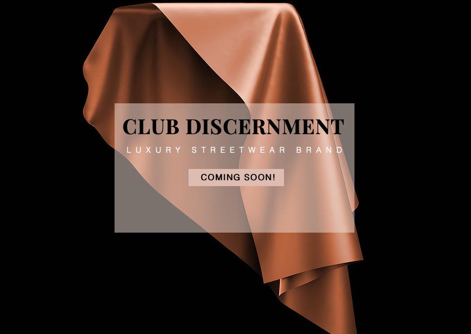 Club Discernment