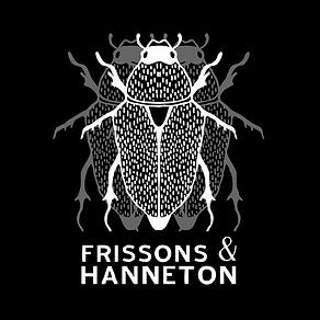 Loru Berluh Frissons et Hanneton
