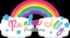 Rainbow%20Jelly%20logo_edited.png