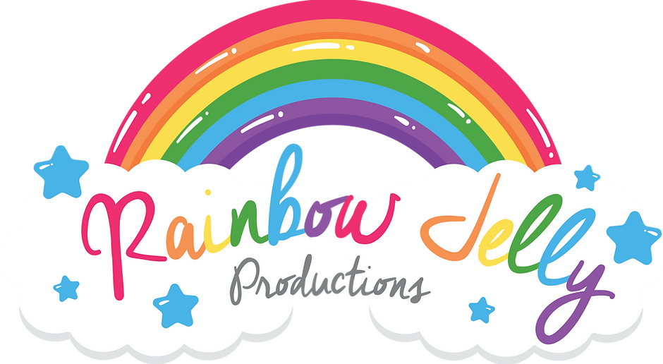 Rainbow%20Jelly%20logo_edited.png