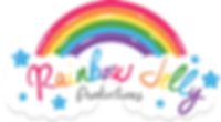 Rainbow Jelly logo.png