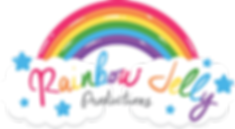 Rainbow Jelly logo.png
